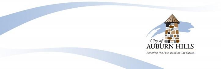 cropped-cropped-wisps.jpg