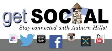 Get_Social_Auburn_Hills_2014small