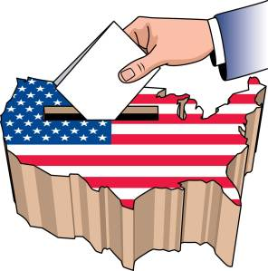 USA-VOTINGHAND