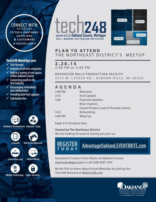 2015_tech248 NE meetup[2]