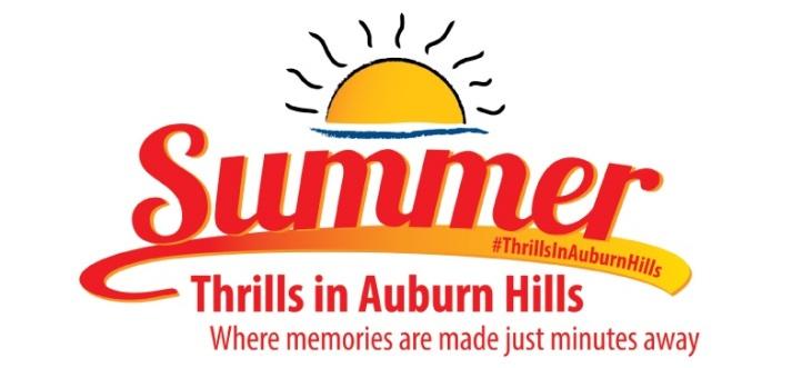 Thrills-in-Auburn-Hills-Logo_Summer_Color logo