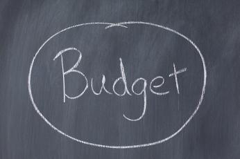 bigstock-word-budget-circled-on-a-bla-18410333