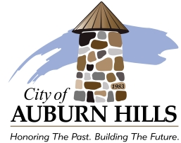Auburn-Hills-Logo-Transparent-bg-gradient-roof