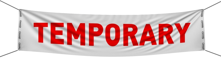 faq-whats-best-temporary-sign2x