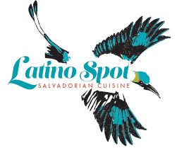 latino spot logo smaller