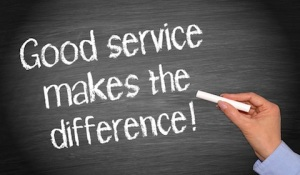 ms-shutterstock-pic-164375498-stock-photo-good-service-makes-the-difference