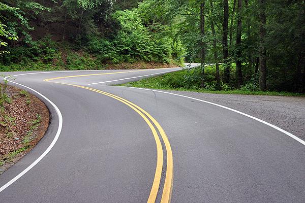 winding_road(1)