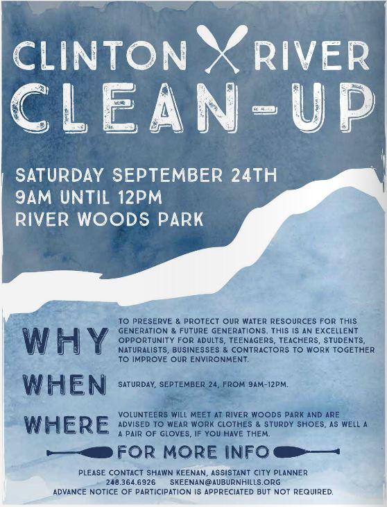 clinton-river-clean-up-ad