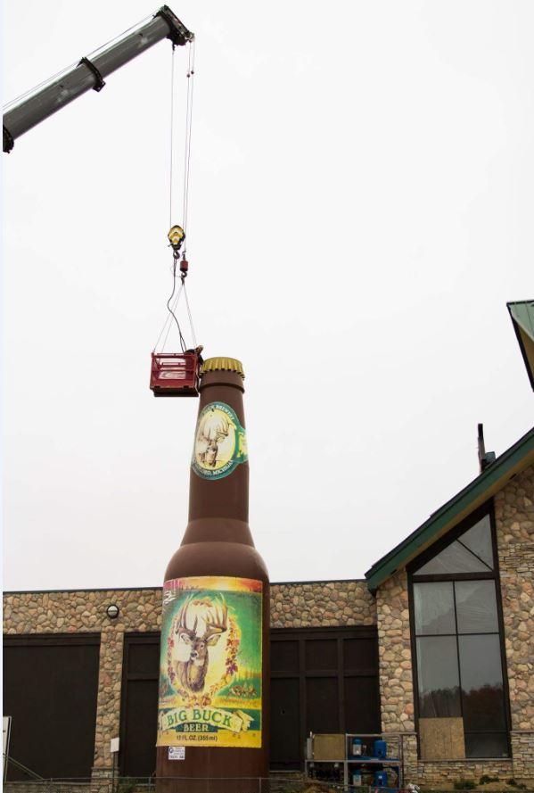 beer-bottle-top