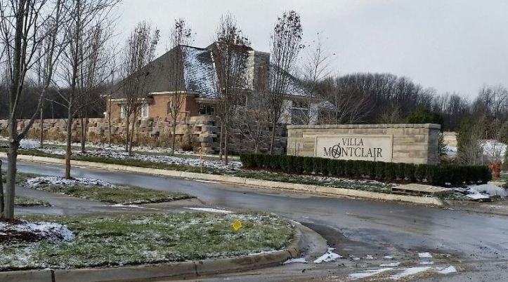 villa-montclair