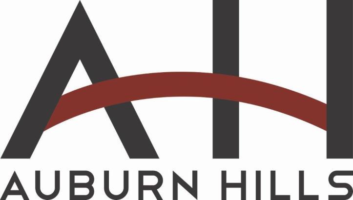 ah-logo-auburn