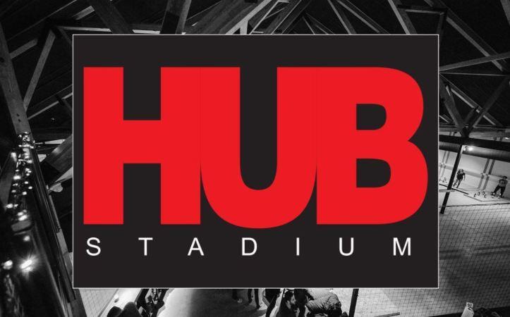 hub1-web-photo