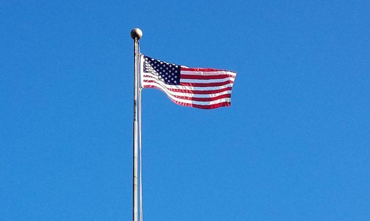 america-flag-2