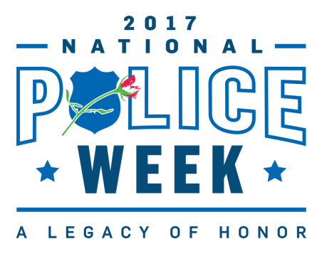 policeweekblog
